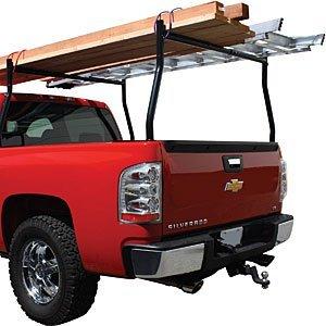 Bully CG-902 Rack (Truck-2 Bars) (Bully Truck)