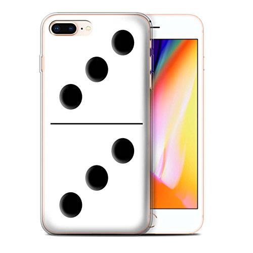 Where to find domino iphone 8 case?