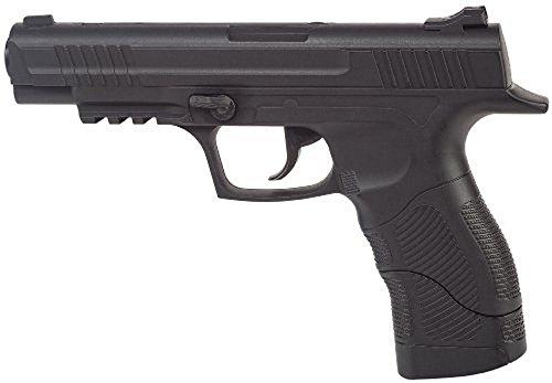 Daisy Unisex Powerline 415 Pistol – DiZiSports Store