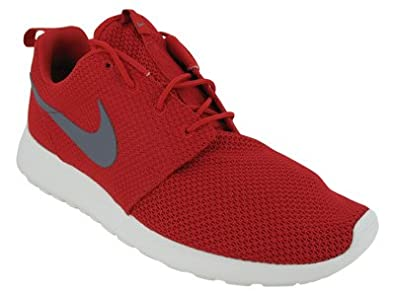 nike roshe run red sail buy mattress