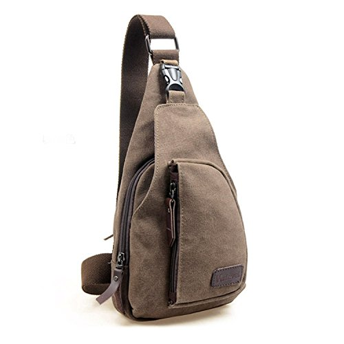 Kalevel Unbalance Backpack Crossbody Shoulder product image