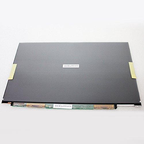 LCDOLED 13.1 inch Slim LED Screen LTD131EWSX LTD131EQ2X for sale  Delivered anywhere in USA