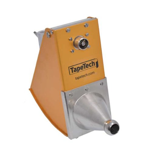 TapeTech 7'' Angle Box With Handle