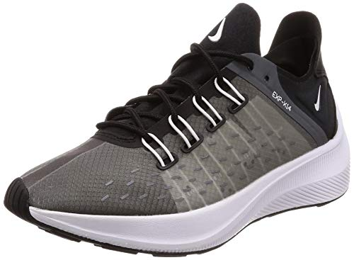 Dark Grey Grey Multicolore wolf 001 de x14 Chaussures W Exp Compétition Black Running white NIKE Femme 86qPv1nT