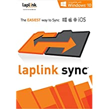 Laplink Sync 7 Multi-Device