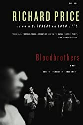 Bloodbrothers: A Novel