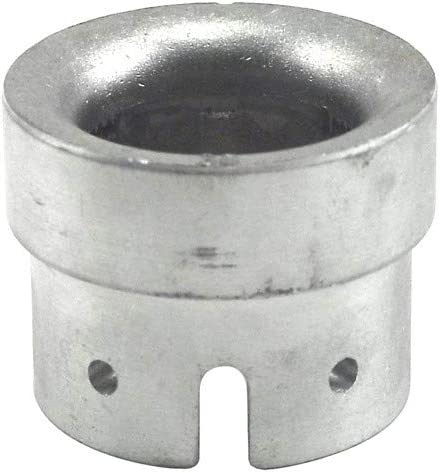 Compatible with Dune Buggy Dcoe Pump Jet 45