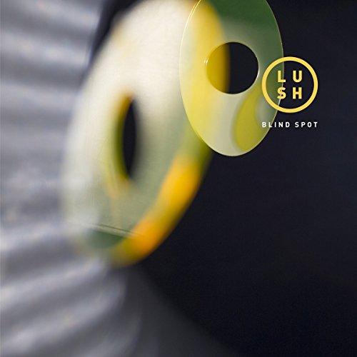 Blind Spot EP (Spot-store)