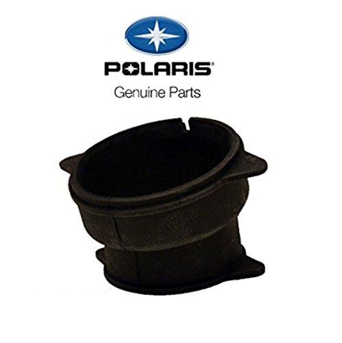 Polaris New OEM Boot-Carburetor 5411588 Trail Blazer Boss Magnum ATP 325 ()