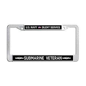 Amazon Com Jiuzframes Us Navy Silent Service Submarine