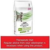 Hipoalergénico gato la comida Purina Pro Plan Régime veterinaria Leona (de 1,3 kg