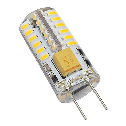 12V 25W Landscape Light Bulb in US - 5