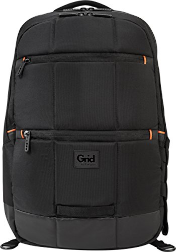 targus-grid-advanced-backpack-for-16-inch-laptops-32-liter-capacity-black-tsb849