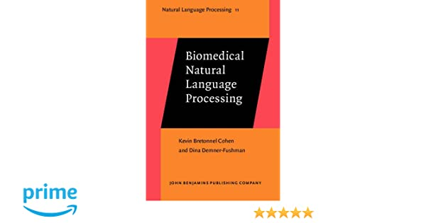 The 18th ACL Workshop on Biomedical Natural Language Processing