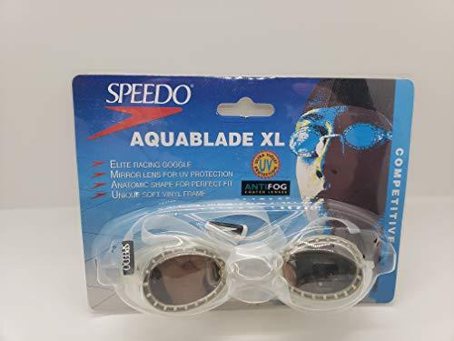 Most Popular Swim Goggles