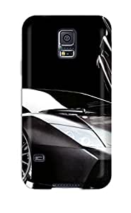 For Galaxy S5 Case - Protective Case For Michael Volpe Case
