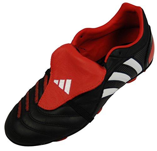adidas PPulsion 2 TRX HG J - 132190 - Fußballschuh Schwarz
