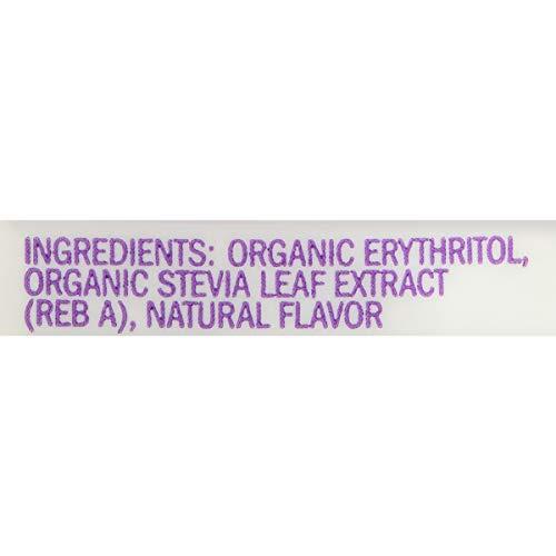 Pyure Organic All-Purpose Blend Stevia Sweetener, 1 lb (16 oz) by Pyure (Image #2)