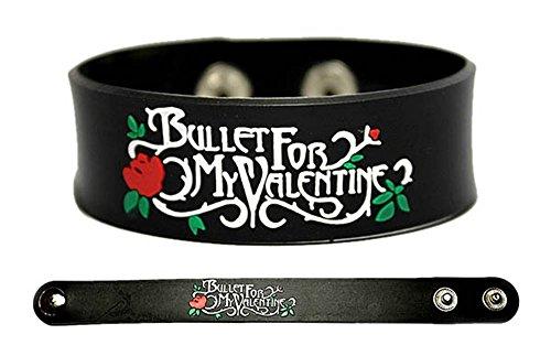 bullet-for-my-valentine-rubber-bracelet-wristband-v1