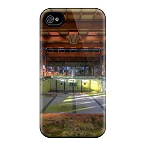 4/4s Perfect Case For Iphone - JaVukmD7861WoiND Case Cover Skin
