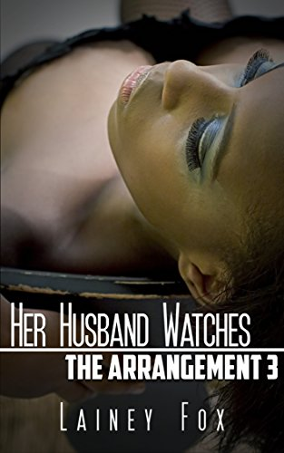 Cuckold husband watches wife with another man