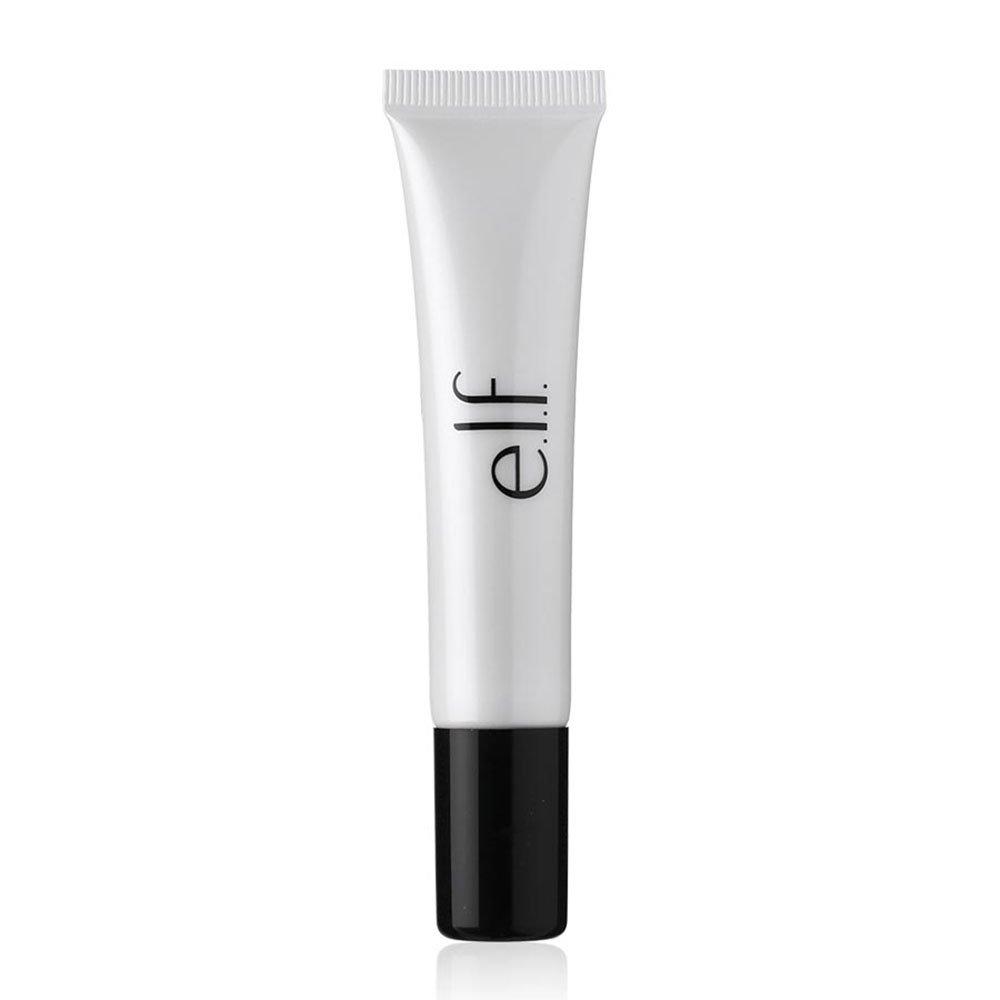 E. L. F. Beautifully Bare Liquid Highlighter with Vitamin E Illuminating 83104 e.l.f. Cosmetics