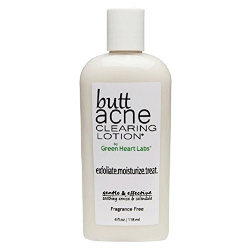butt-acne-clearing-lotion-4-fl-oz