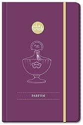 Le Snob: Parfum