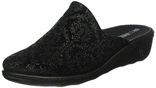 Salomon L39054500, Zapatillas de Trail Running para Mujer, Rojo (Infrared/Coral Punch/Gecko Green), 38 EU