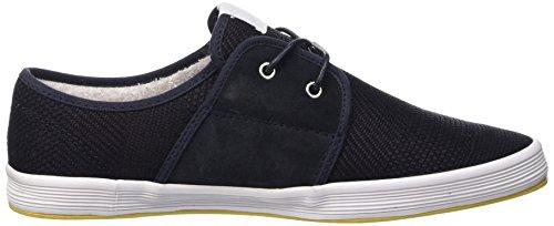 Base London Spam 2 - Zapatillas de deporte Hombre Azul