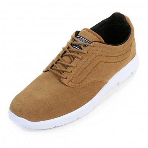 Basso Sneakers True 5 White Iso Bistro 1 Furgoni Unisex top A Adulti vqYfRZ6