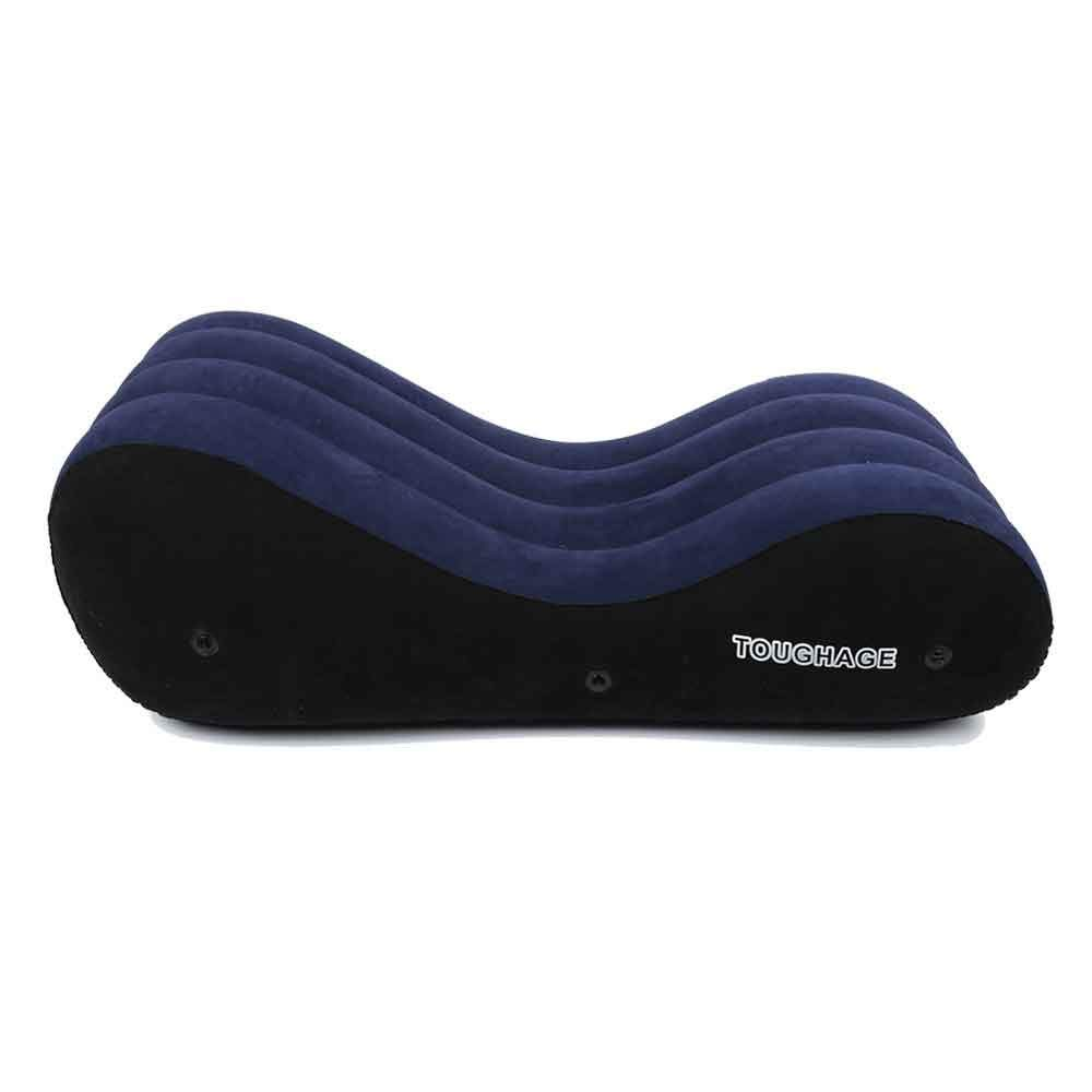 Ltong toy LTLOVETOY Inflatable Pillow Chair Sofa Multifunctional Furniture Chair Magic Cushion Furniture