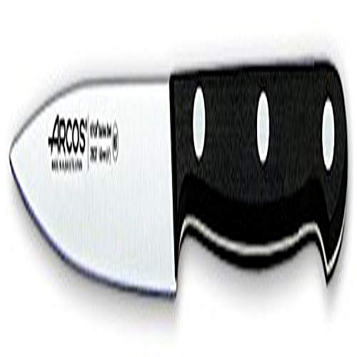 Arcos Universal - Cuchillo de cocinero, 100 mm (estu