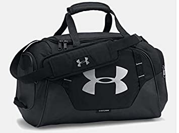 5ff2b9c20df Image Unavailable. Image not available for. Colour: Under Armour Under  Undeniable ...