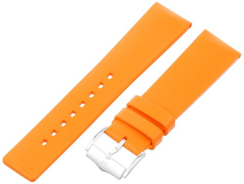 Hirsch-405388-76-22-22-mm-Caoutchouc-Watch-Strap