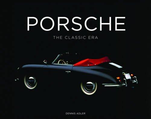 porsche-the-classic-era