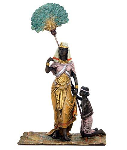 Antike Originale Vor 1945 Sichere In Ihrem Arms `100 % Echt Bronze Liebhaber Ehemann Wife Statue 100% Original