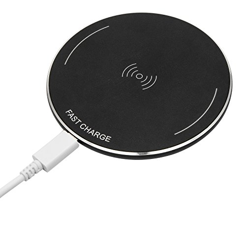 Fast-Wireless-ChargerQi-Wireless-Charging-Pad-for-Samsung-Galaxy-S7S7-Edge-S8S8-Plus-S6S6-EdgeS6-Edge-Plus-Note-8Note-5-iPhone-XiPhone-88-Plus