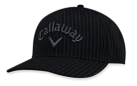 21944d49ae413 Amazon.com   Callaway Golf 2018 High Crown Adjustable Hat ...