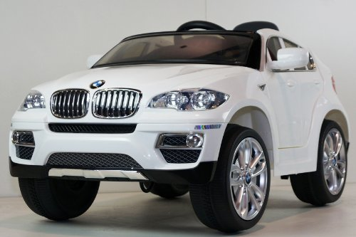 premium-edition-12v-bmw-x6-suv-kids-ride-on-toy-car-doors-mp3-lights-remote-control-by-kidsviponline