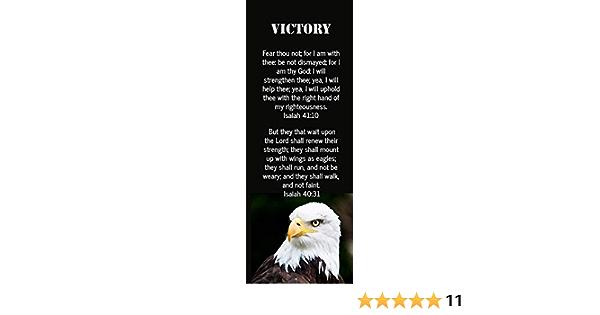 Father/'s Day Birds Wildlife Lg Eagle Key Chain 5 Pc Mens