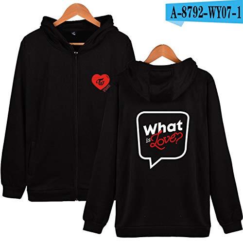 Buy what is the best hoodie