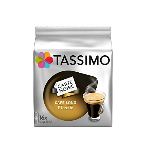 tassimo-carte-noire-cafe-long-classic-16-servings-pack-of-4
