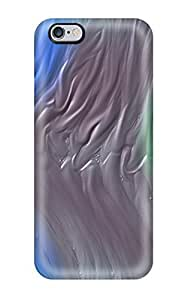 High-quality Durable Protection Case Cover For HTC One M8 (artistic)
