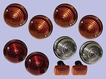 Allmakes KITL2 Light Set