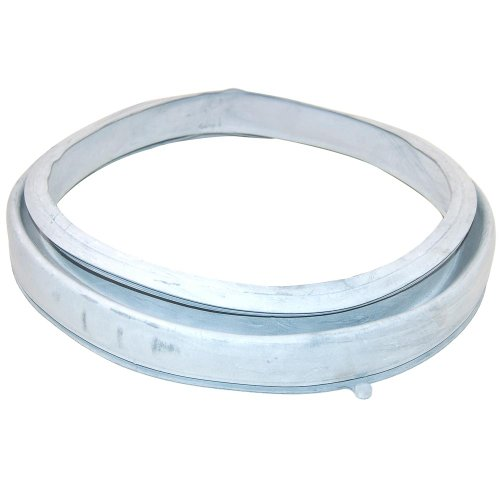 Bosch BOSCH CLOTHES WASHER DOOR GASKET - 667489