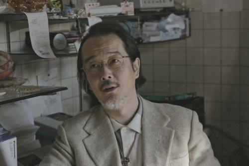 Japanese Movie - Kyoaku [Japan DVD] BIBJ-8400