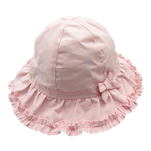 kid-girls-sun-hats-little-girls-sunmmer-hats-bucket-fisherman-hat-0-6t-size-44cm-173-suitable-for-0-