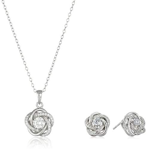 Top 5 best amazon collection jewelry set for sale 2017 for Best selling jewelry on amazon