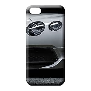 iphone 5c Proof High-definition New Snap-on case cover phone carrying cover skin Bentley car logo super